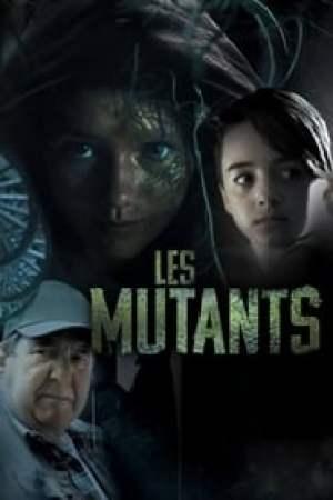 Les Mutants (2021)