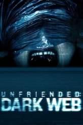 Unfriended: Dark Web 2018