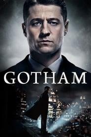 Gotham Saison 5 Episode 11 Vostfr : gotham, saison, episode, vostfr, Gotham, Saison, Streaming-Series.LA