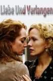 Liebe und Verlangen 2003