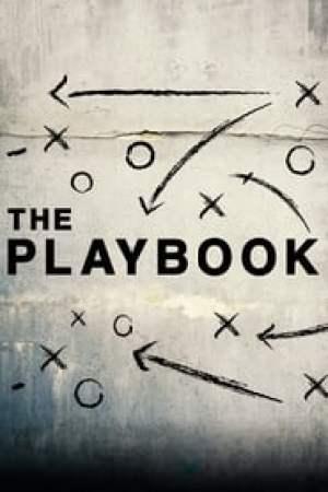 Portada El manual de juego