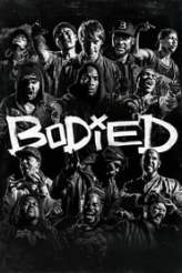 Bodied 2018