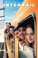 Interrail 2018