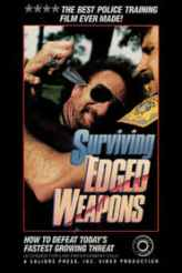 Surviving Edged Weapons 1988