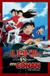 Lupin the Third vs. Detective Conan 2009
