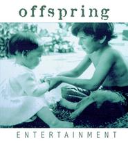Offspring Entertainment