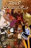 The Thief and the Cobbler: Recobbled Cut 2013