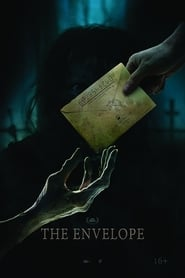 Ver The Envelope (2017) Online Gratis
