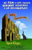 Monty Python - Sacré Graal ! 1975