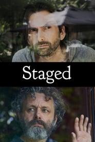 Staged: Temporada 2 Imagen