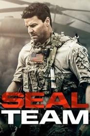 SEAL Team Imagen