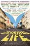 Examined Life 2008