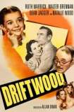 Driftwood 1947