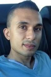 Tahseen Ghauri