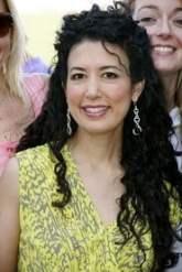 Lia Roldan