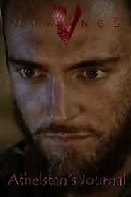Vikings: Athelstan's Journal