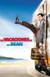 Mr. Bean's Holiday (2007)