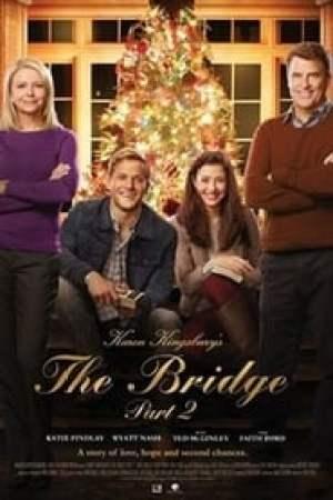 Portada The Bridge Parte 2