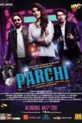 Parchi 2018