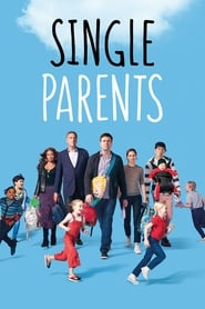Single Parents Imagen