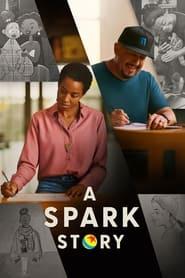 A Spark Story