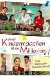 Unser Kindermädchen ist ein Millionär 2006