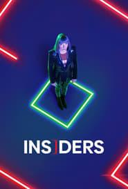 img Insiders