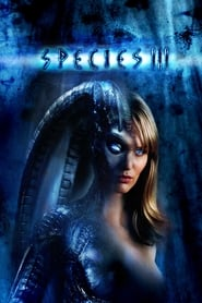 Species III (Especie mortal III)