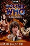 Doctor Who: The Robots of Death 1977