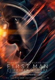 First Man - El primer hombre