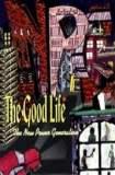 The Good Life 1997