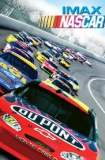 NASCAR: The IMAX Experience 2004