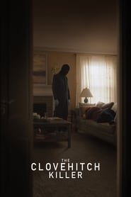 Ver The Clovehitch Killer (2018) Online Gratis