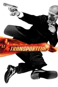 Le Transporteur 1 Streaming : transporteur, streaming, Transporteur, Streaming, Complet, Gratuit
