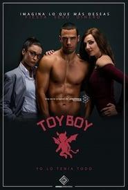 Imagen Toy Boy