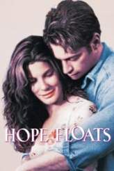 Hope Floats 1998