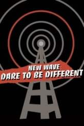 New Wave: Dare to be Different 2018