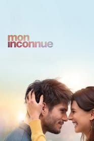 Mon Inconnue Streaming Hd : inconnue, streaming, Inconnue, Streaming, Complet, Gratuit