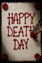 Happy Deathday 2017