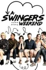 A Swingers Weekend 2018