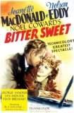 Bitter Sweet 1940