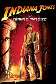 Indiana Jones 2: El templo de la perdición