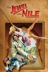 The Jewel of the Nile 1985