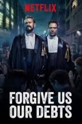Forgive Us Our Debts 2018