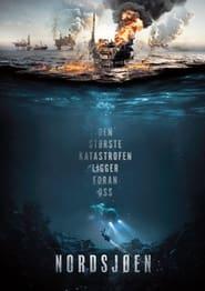North Sea (2021)