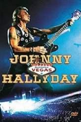 Johnny Hallyday - Destination Vegas 2006