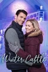 Winter Castle 2019
