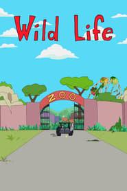 Ver Wild Life Online