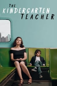 Ver The Kindergarten Teacher (2018) Online Gratis
