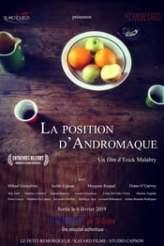 La Position d'Andromaque 2019